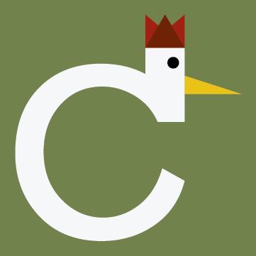Chicken Coop Condo